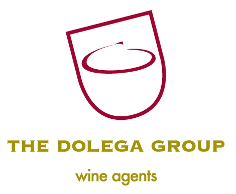 The Dolega Group